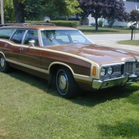 Station Wagons, SJP and Trombone Shorty