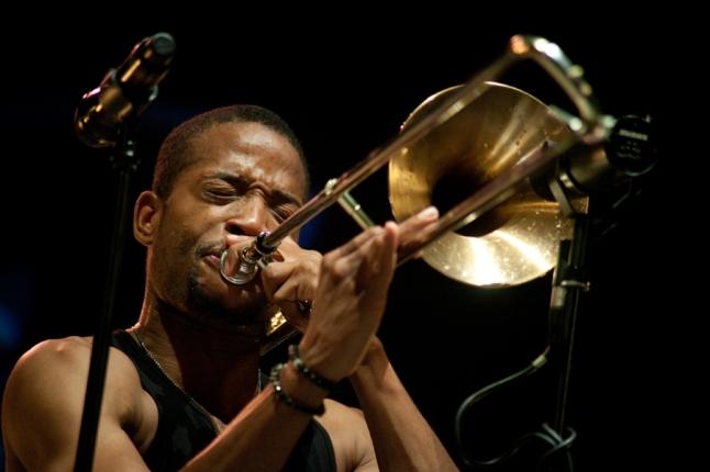 trombone-shorty-77