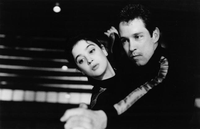 still-of-d.b.-sweeney-and-moira-kelly-in-the-cutting-edge-(1992)