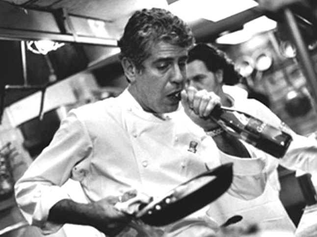 anthony-bourdain-2