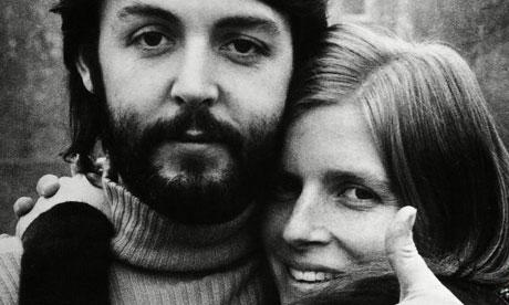 Paul-and-Linda-McCartney--007