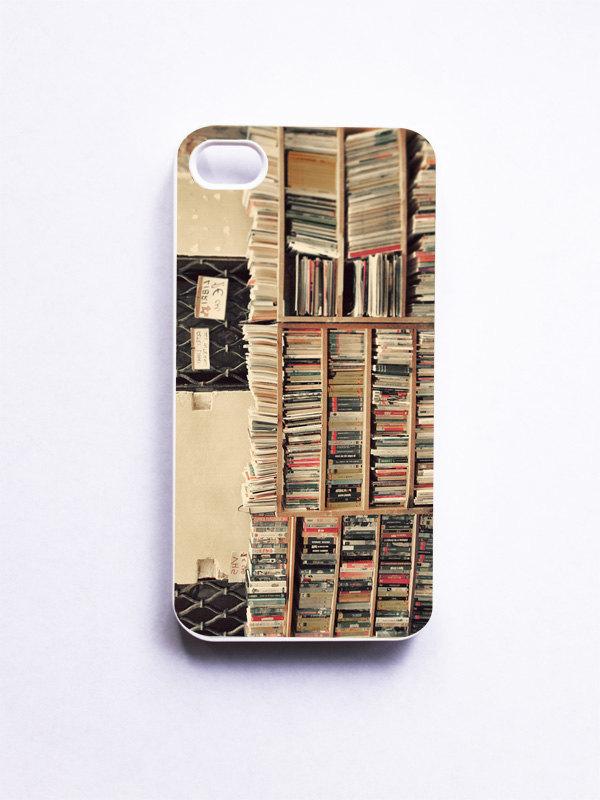 iphonebooks
