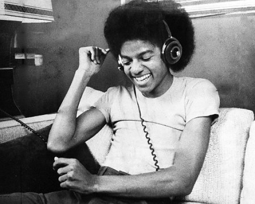thumbs_young michael jackson, tailored dreams