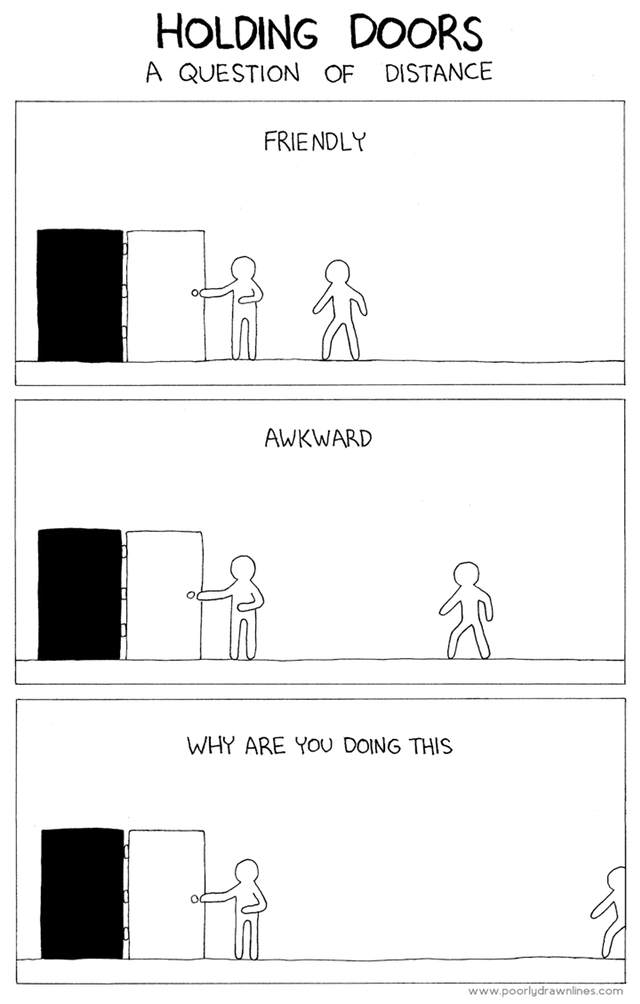 doorslarge06111